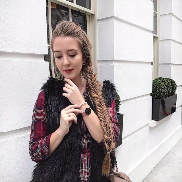 witeczne szalestwo w Londynie trwa ju na dobre  kupiliciehellip