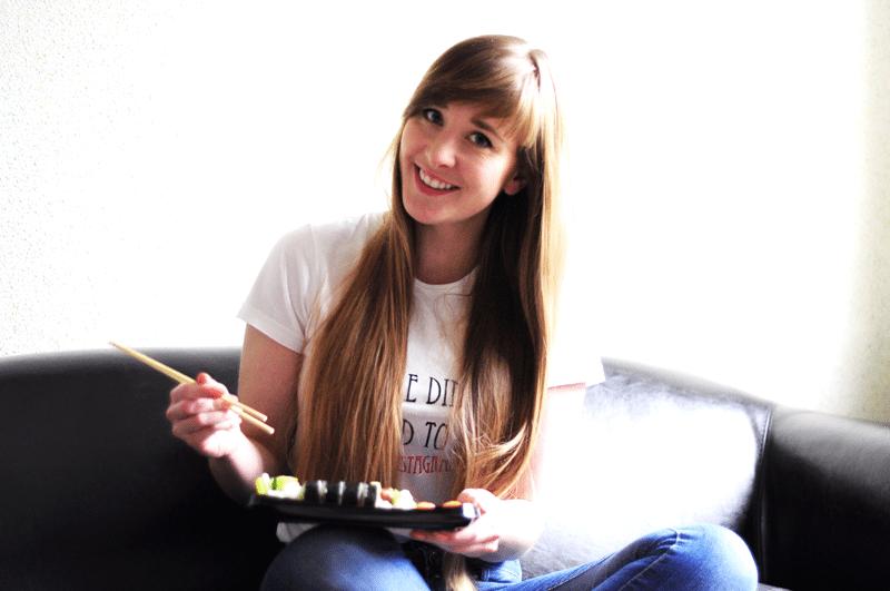 Zamawiamy jedzenie przez Internet – pyszne.pl