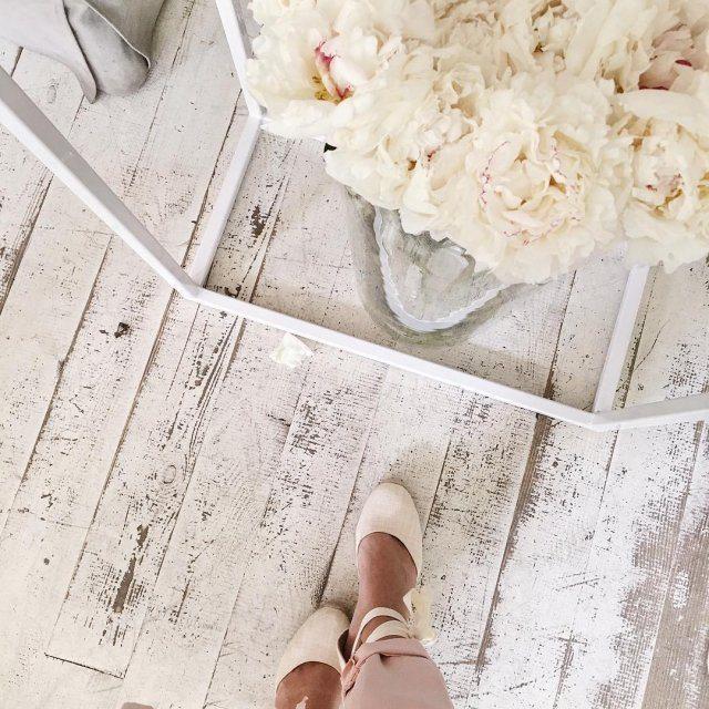 Na szczycie listy moich ulubionych kwiatw whitepeonies pinkpeonies
