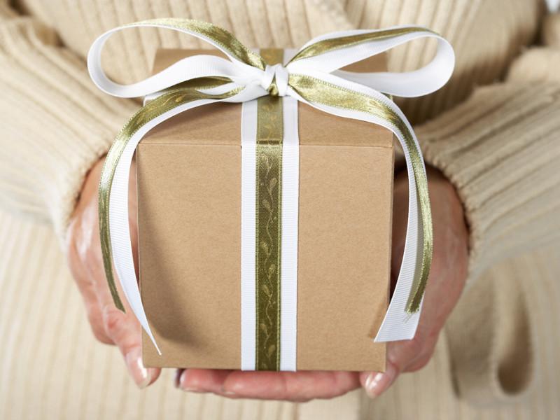 Gifts-Ideas-for-Boyfriend