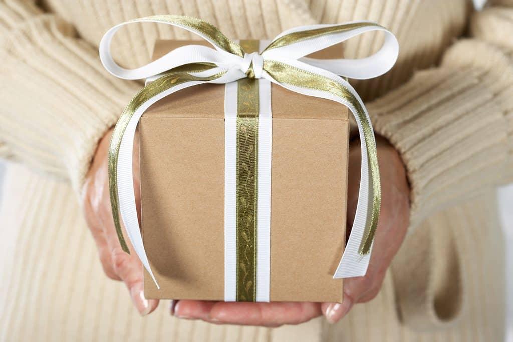 101 pomysłów na dzień chłopaka, mikołajki czy święta – prezenty dla faceta