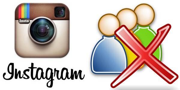 delete-instagram-followers