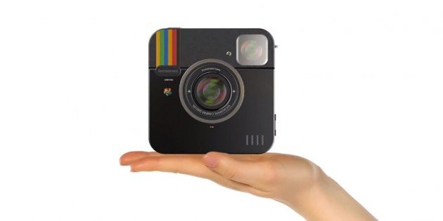 instagram-socialmatic-camera-video-630x315