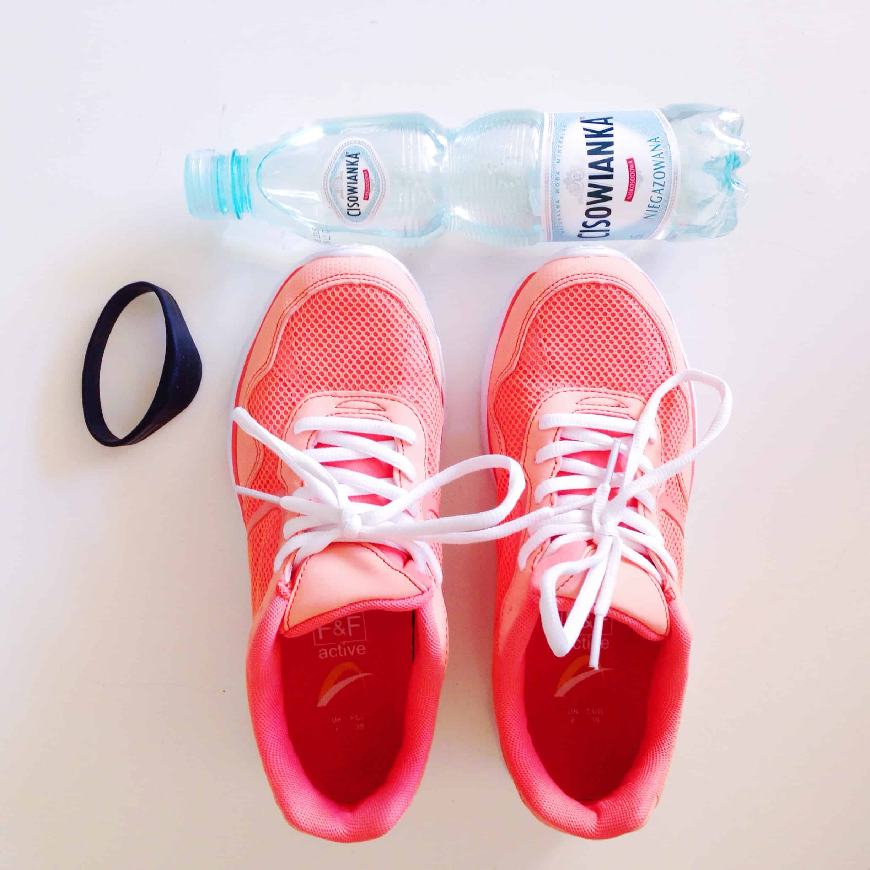6 rzeczy, których nie cierpię na siłowni!