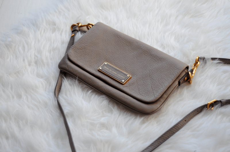 marc jacobs too hot to handle clutch nude shopbop ze stanów