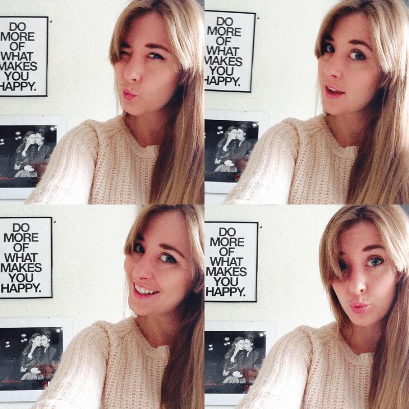 selfie time blogger selfie samojebka