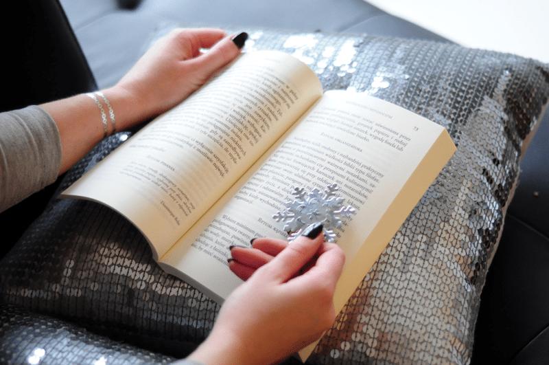 recenzja książki sztuka prostoty dominique loreau