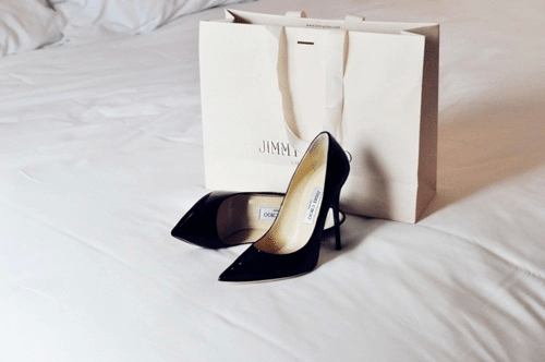 Must have: buty na wiosnę 2015