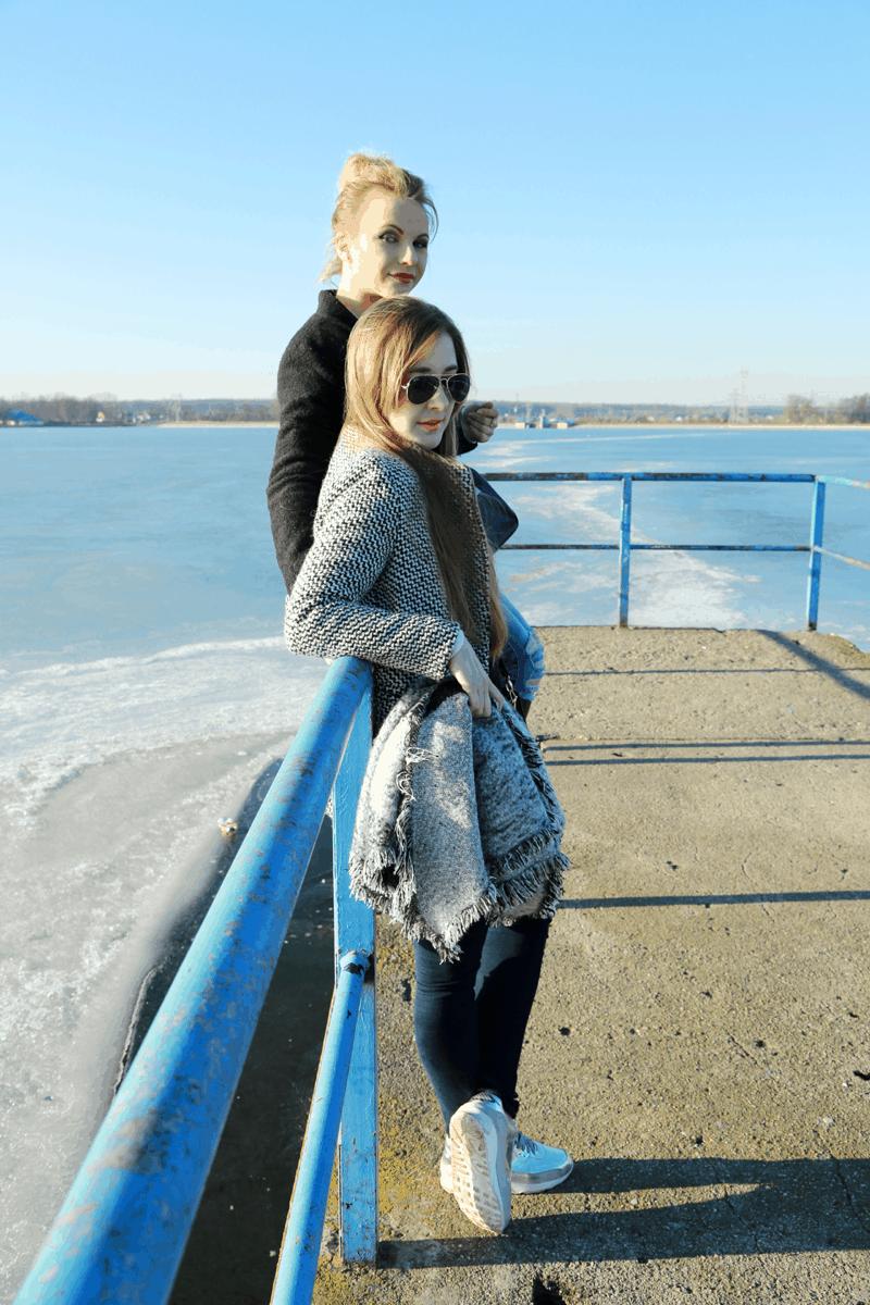 marieantoinette wantataste ootd zalew wiosna 2015