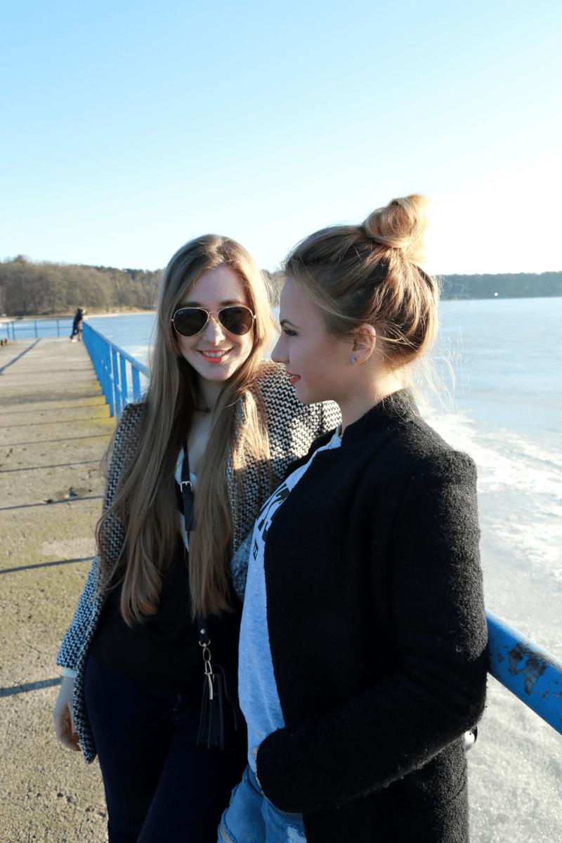 portrety blogerki lublin