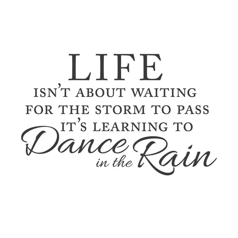 36j_DanceInTheRain