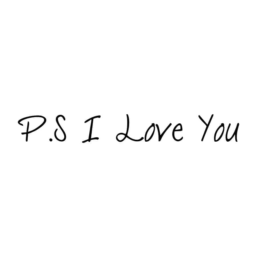 original_p-s-i-love-you-wall-sticker-quote