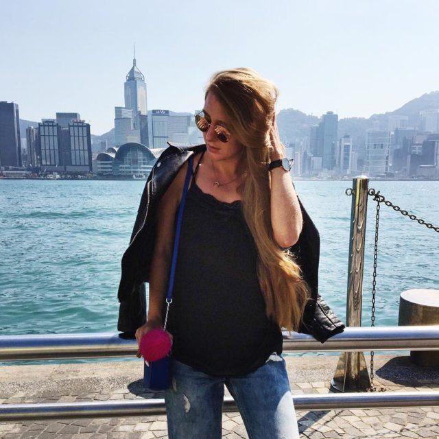 Azjatycki newyork szkoda tylko szkoda e z chiczykami Oni potrafihellip