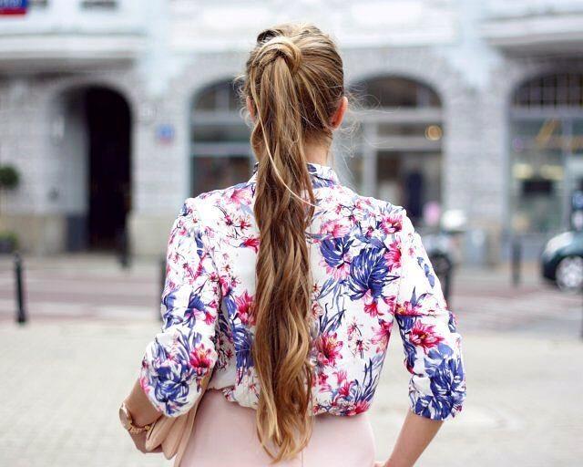Nowy post ze stylizacj ! pojawi si na blogu chodciehellip