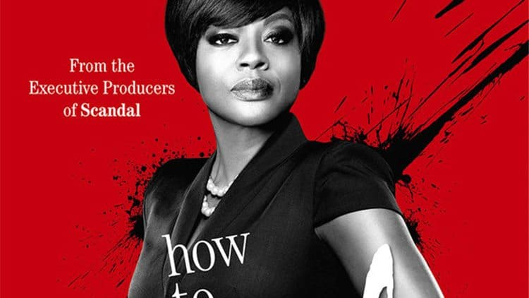 viola-davis-not-quitting-how-to-get-away-with-murder