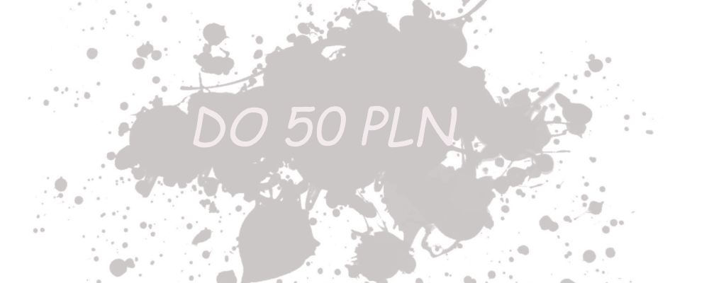 DO 50