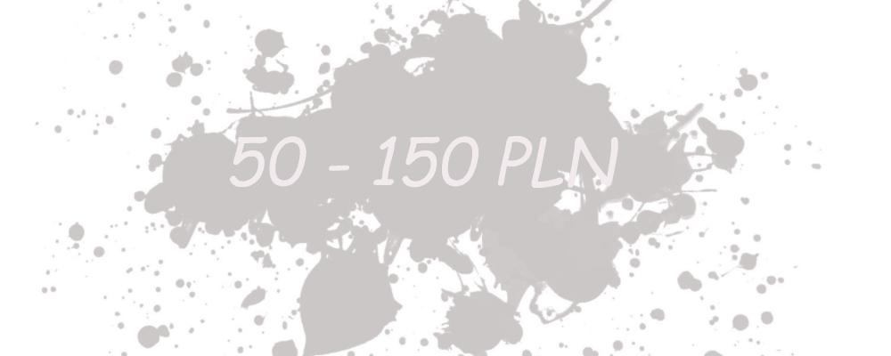 PREZENTY GWIAZDKOWE DLA KOBIET 50 150 ZŁ
