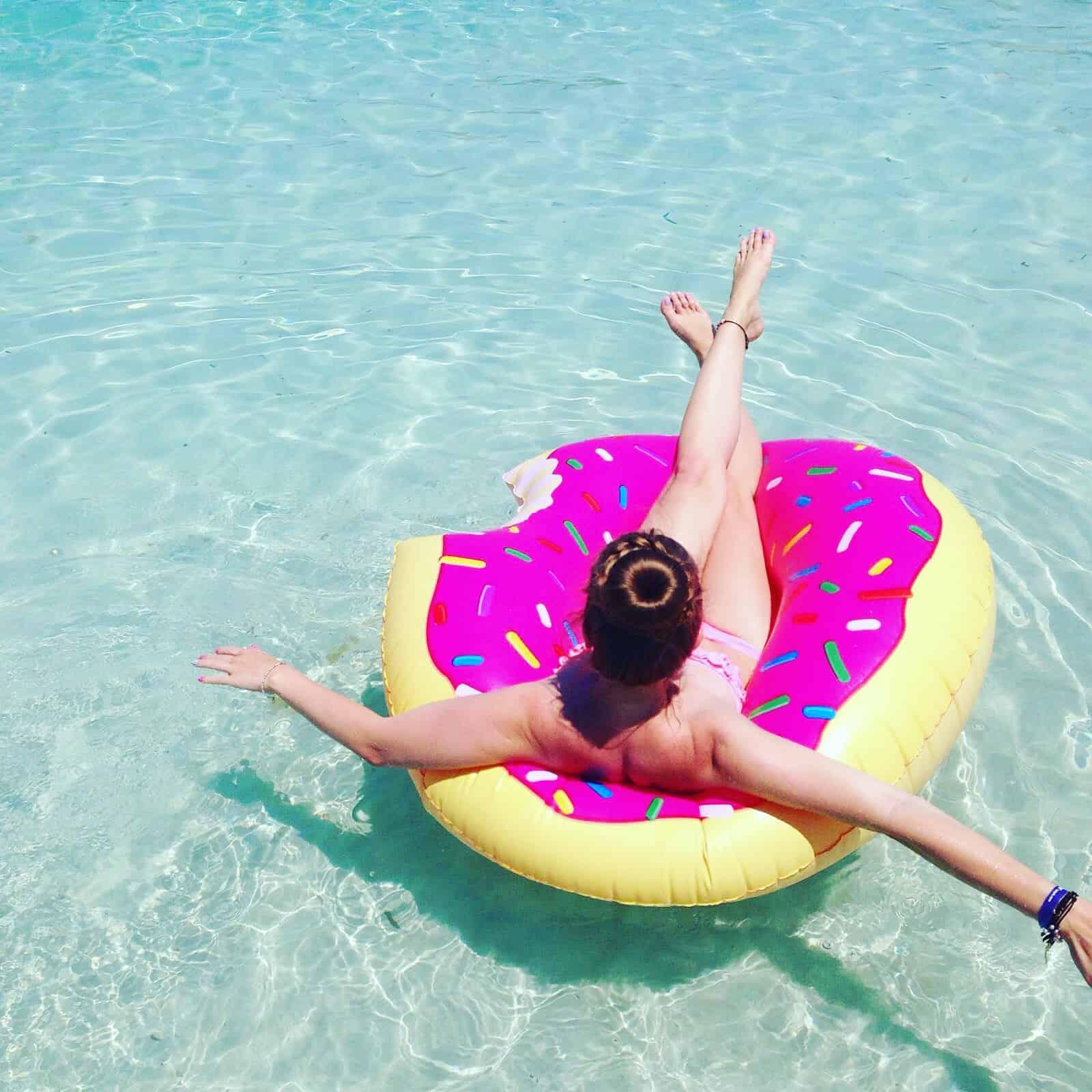 10 plażowych gadżetów, które umilą Ci wakacje!