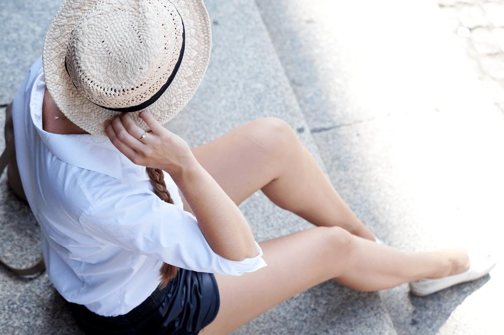 Jak przedłużyć trwałość ubrań? Co zrobić, żeby nasze ubrania żyły dłużej?