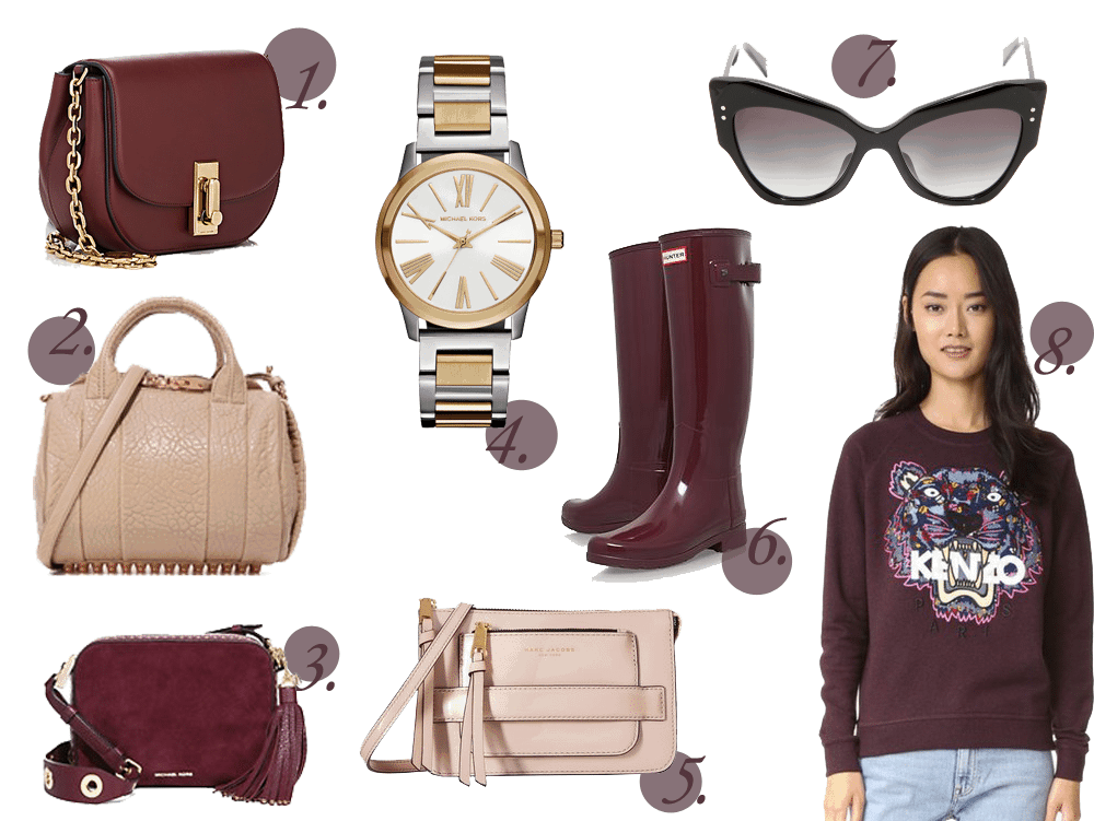 shopbop-fall-wishlist