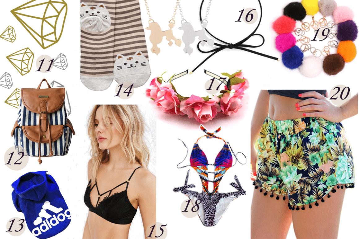 kategoria-fashion-jakie-ubrania-i-akcesoria-warto-zamowic-na-aliexpress