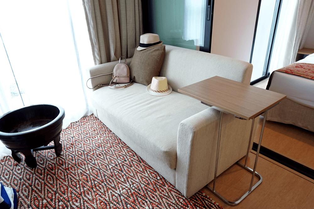 moj-salon-wynajete-mieszkanie-w-phuket