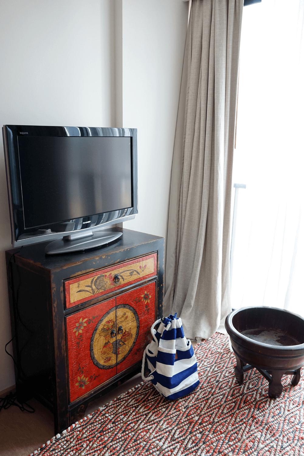 salon-w-tajskim-stylu-azja-mieszkanie-na-wynajem