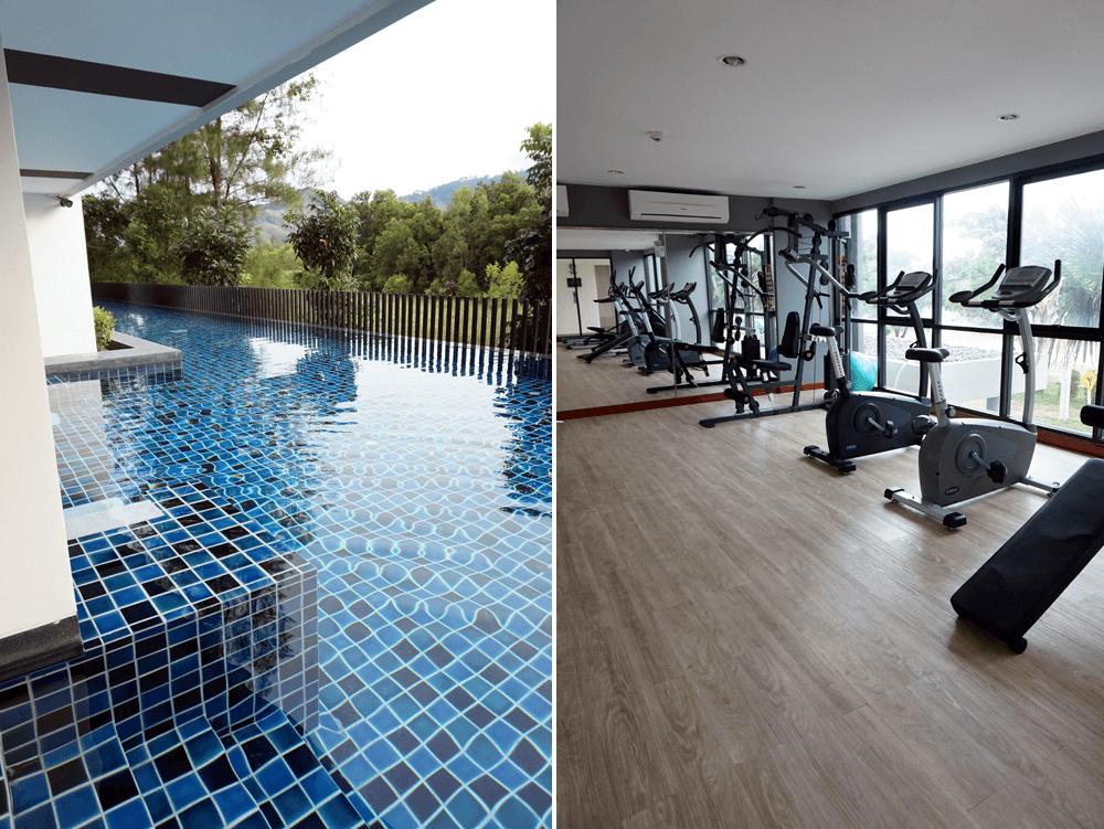 wynaete-mieszkanie-z-silownia-i-basenem-phuket
