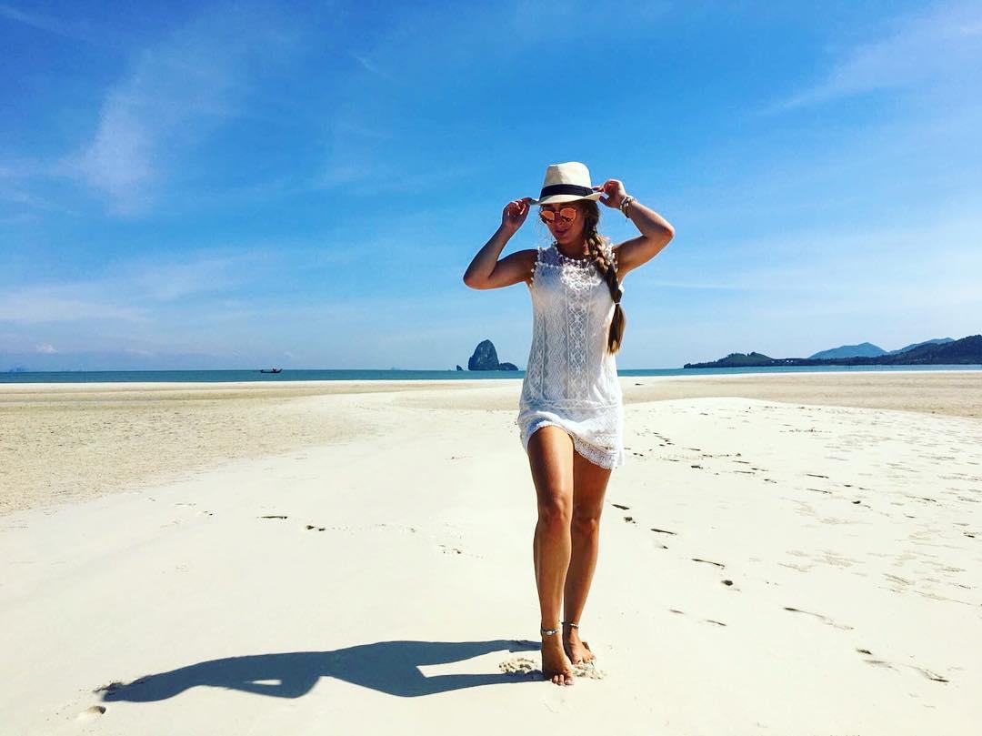 Azja czy Karaiby – co wybrać na pierwszą daleką podróż?