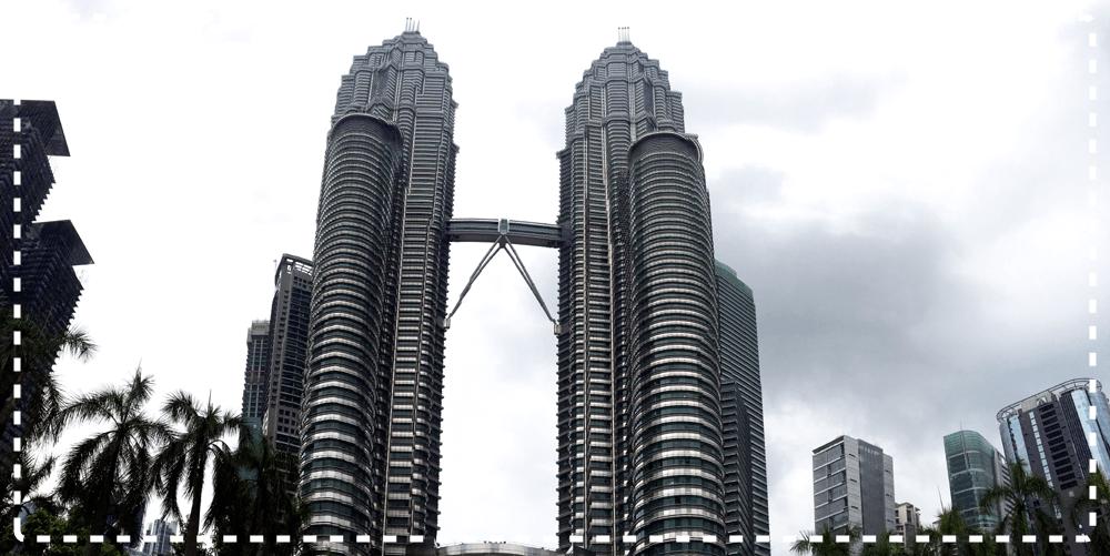 Weekend w Kuala Lumpur – co zobaczyć i gdzie zjeść?