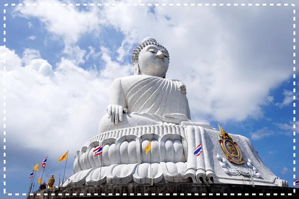 Azjatycki Czwartek #2 – najpiękniejsze miejsce na Krabi, Sylwester na plaży w Patong i rekord świata w blogowaniu!