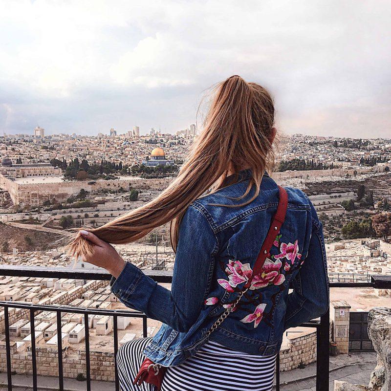 Jak zaoszczędzić na wakacjach w Izraelu?