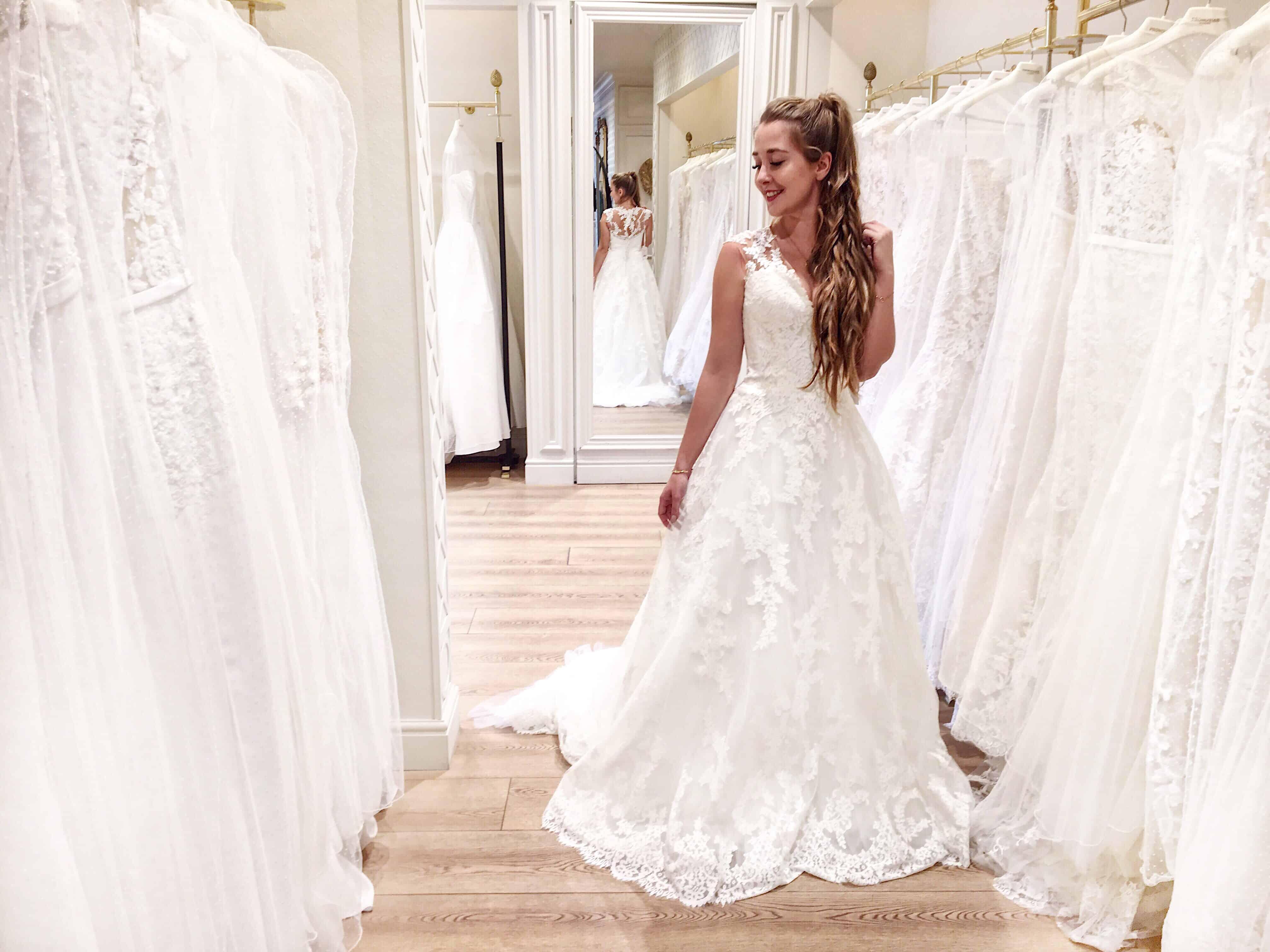 73c035f338 Chciałabym przynajmniej minimalnie ułatwić Wam proces szukania sukni ślubnej