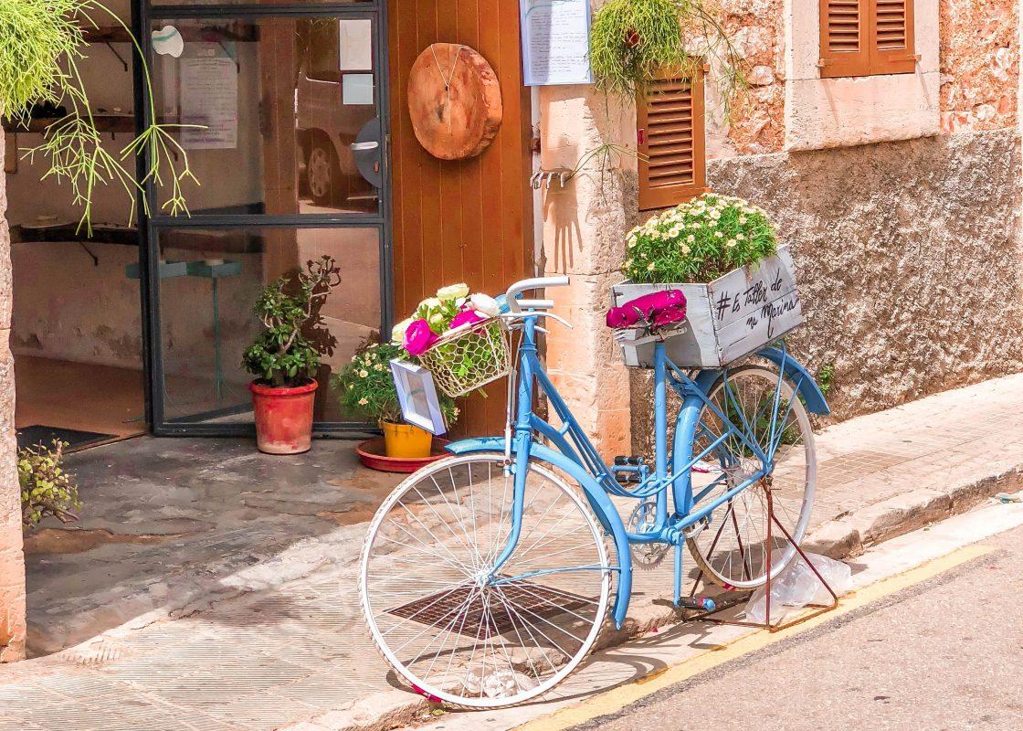 3 miasteczka na Majorce, które musisz odwiedzić!