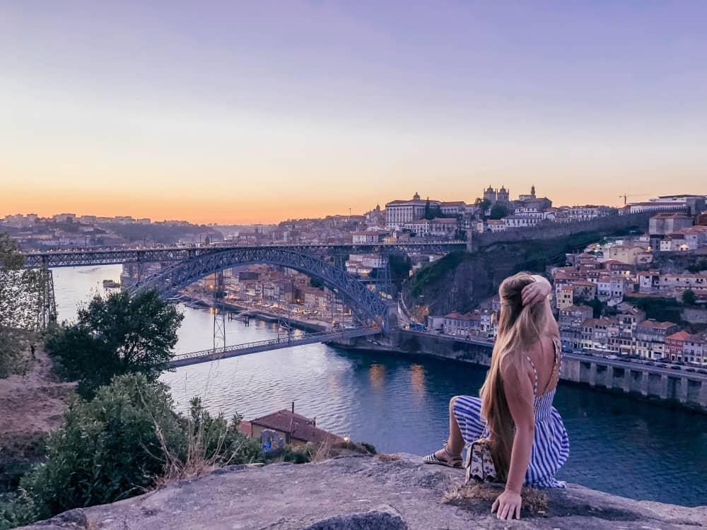 10 rzeczy, które musisz zrobić w Porto