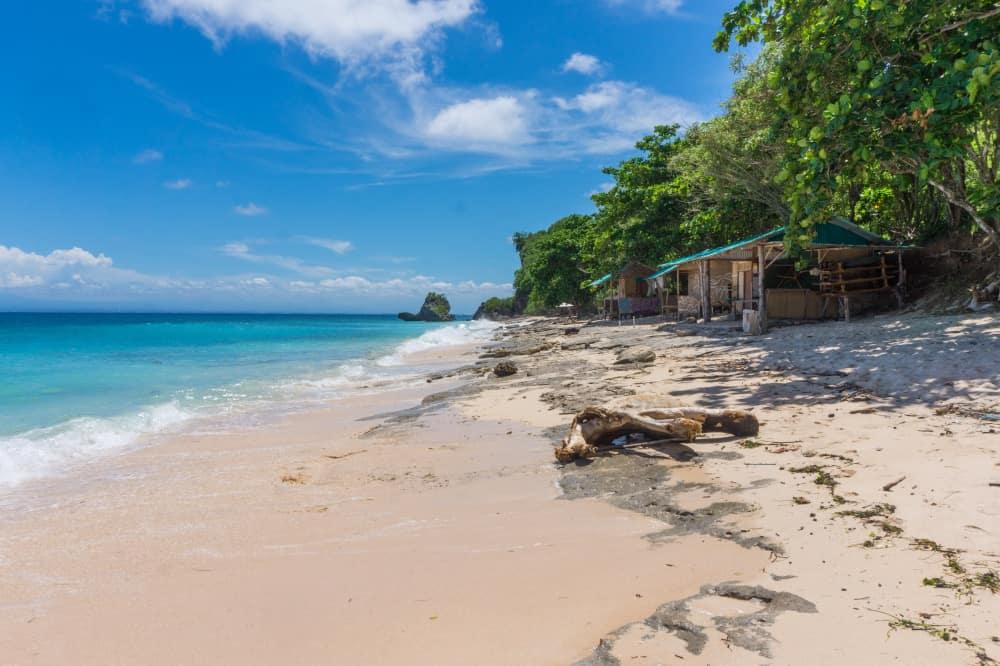 Uluwatu, Bali – 5 miejsc, których nie możesz odpuścić