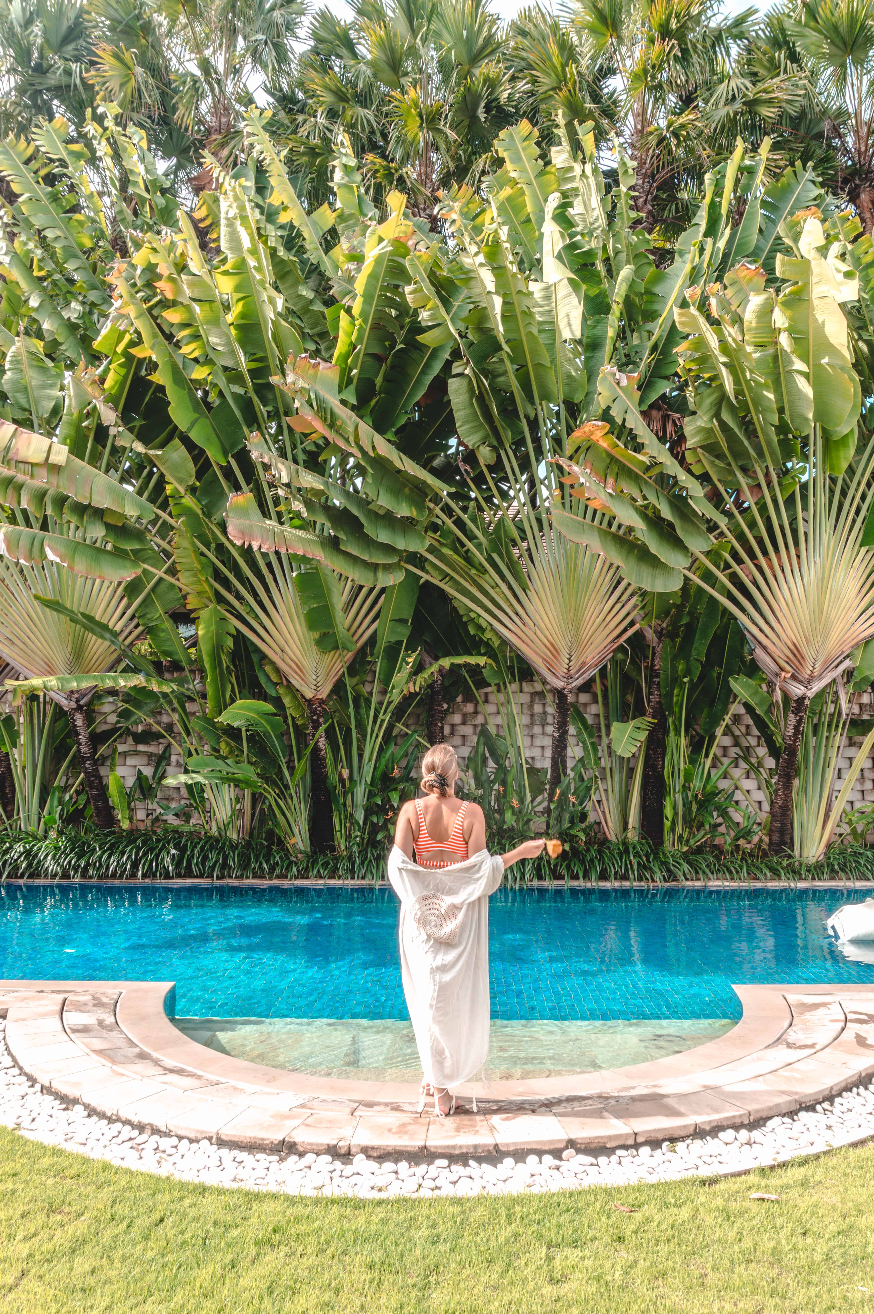 montigo resort seminyak villa czy hotel na bali