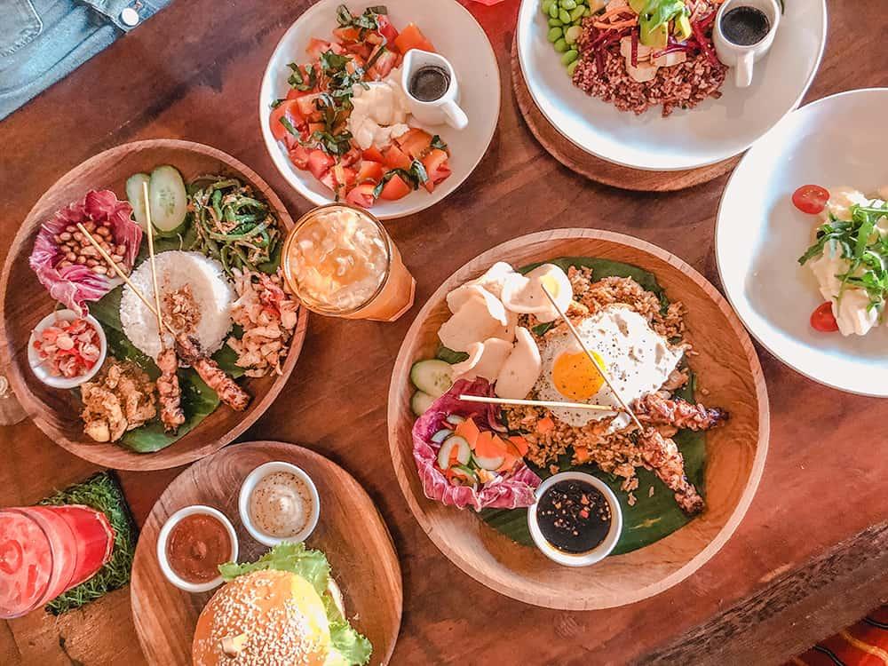 Ceny na Bali 2019 – czy na Bali jest drogo?